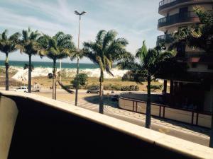 Apto Cabo Frio, Apartmány  Cabo Frio - big - 1