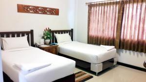 Khum Nakhon Hotel, Hotels  Nakhon Si Thammarat - big - 6