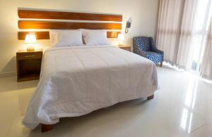 Rio Hotels - Tarapoto