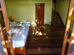 Ratanakiri Paradise Hotel & SPA, Hotels  Banlung - big - 23