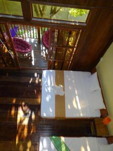 Ratanakiri Paradise Hotel & SPA, Hotels  Banlung - big - 24