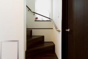 Shinjuku luxury Three Floor House, Apartments  Tokyo - big - 12