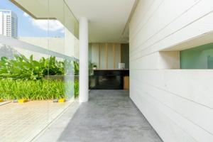 RedDoorz Plus near Perbanas, Vendégházak  Jakarta - big - 30