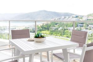 Serenity Views - Airlie Beach, Apartmanok  Airlie Beach - big - 2