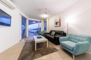 Serenity Views - Airlie Beach, Apartmanok  Airlie Beach - big - 3