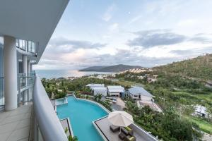 Serenity Views - Airlie Beach, Apartmanok  Airlie Beach - big - 24