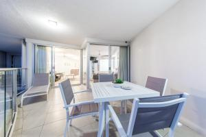 Serenity Views - Airlie Beach, Apartmanok  Airlie Beach - big - 22