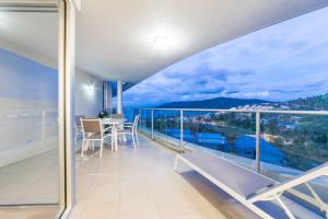 Serenity Views - Airlie Beach, Apartmanok  Airlie Beach - big - 21
