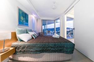 Serenity Views - Airlie Beach, Apartmány  Airlie Beach - big - 20