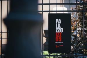 Palazzo Gozzi Bed & Beauty