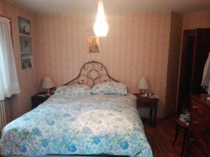 Condominio San Luca - Apartment - Courmayeur