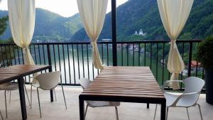 Hotel Vidikovac - фото 14