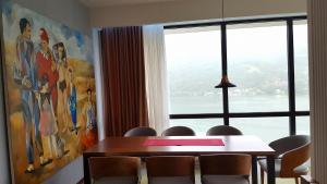 Hotel Vidikovac - фото 21