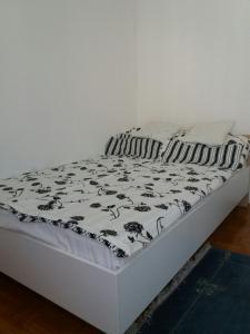 one-room apartment IRIS - фото 4