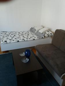 one-room apartment IRIS - фото 6