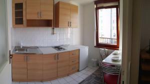 one-room apartment IRIS - фото 8