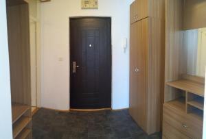 one-room apartment IRIS - фото 10