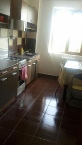 Apartament Iulia, Апартаменты  Констанца - big - 1