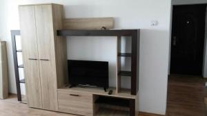 Apartament Iulia, Ferienwohnungen  Constanţa - big - 3