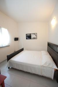 La Via dei Cardi, Апартаменты  Сарцана - big - 8