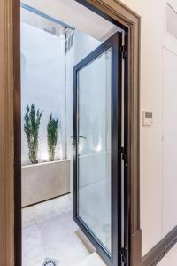 Lavapiés City Center, Apartmány  Madrid - big - 12