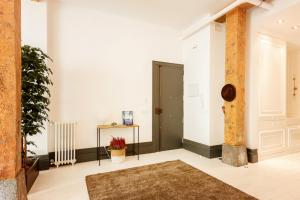 Lavapiés City Center, Apartmány  Madrid - big - 17