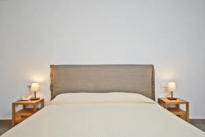 obrázek - Xenia Hotel