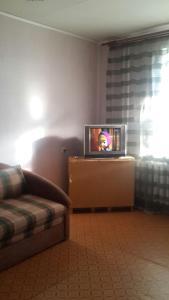 Apartment on Lenina 11