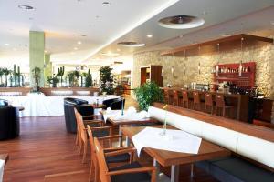 Hotel Servus Europa Salzburg Am Walserberg