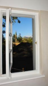 Hunneyball House, Vendégházak  Stellenbosch - big - 25