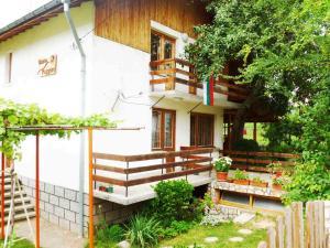 Villa Raduil