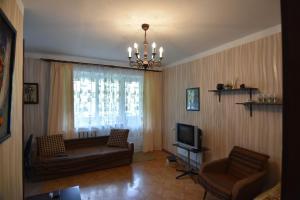 Apartment Betta 10