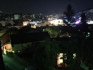 Bijela Avlija Sarajevo - фото 8