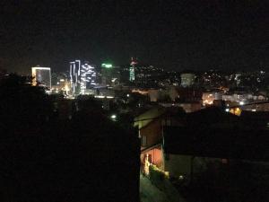 Bijela Avlija Sarajevo - фото 9