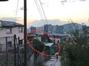 Bijela Avlija Sarajevo - фото 10