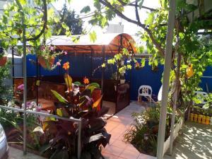 Гостевой дом Адель - фото 17