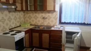 Guest house Breka - фото 6