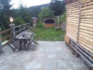 Bella Vista Vlašić - фото 14