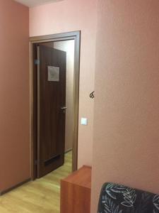 Pakri Hostel