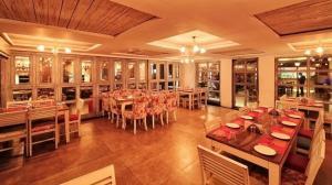 Hotel Durga Niwas