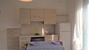 Residence Uno Studio&Suites