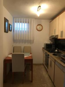 NORD2, Апартаменты  Сараево - big - 6