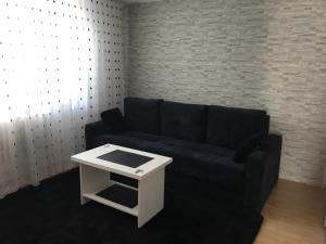 NORD2, Апартаменты  Сараево - big - 11