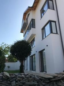 NORD2, Апартаменты  Сараево - big - 12
