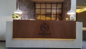 Hotel Vidikovac - фото 18
