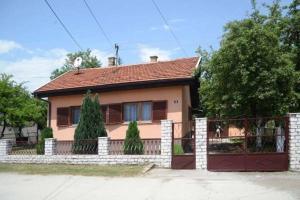 Krajinic Family House - фото 2