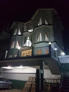 Hotel Rose Garden, Hotely  Nuwara Eliya - big - 13