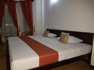 Hotel Rose Garden, Hotely  Nuwara Eliya - big - 2
