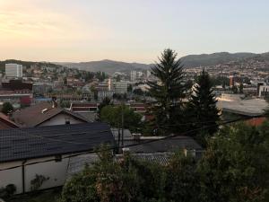 Bijela Avlija Sarajevo - фото 5