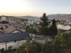 Bijela Avlija Sarajevo - фото 7